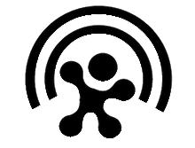 Dose of Leadership - Logo