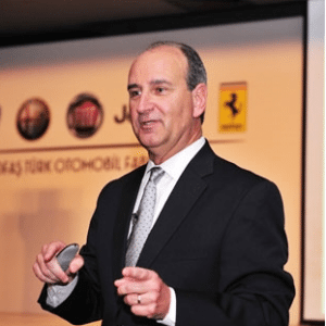 John Mattone | Speaker and Leadership Coach