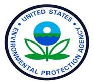 14-EPA