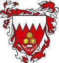 5-Kingdom of Bahrain