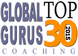 Global Gurus Top 30 - Coaching