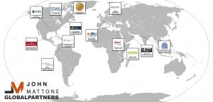 John Mattone Global Partners v3