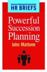 Powerful Succession Planning2