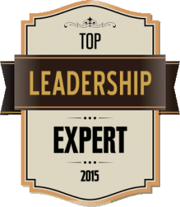 top-leadership-expert-badge-261x300