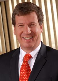 Juan Carlos Archila Cabal, CEO of Claro (Colombia)