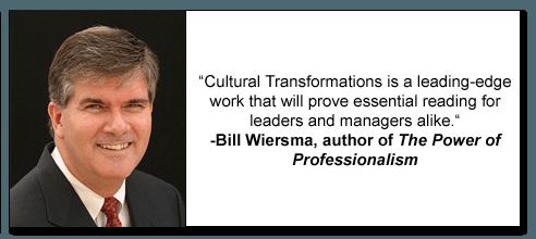 Bill Wiersma - 4