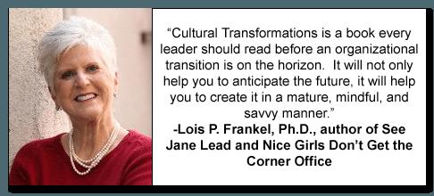 Lois Frankel - 7