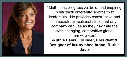 Ruthie Davis - 6