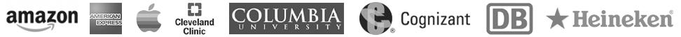 Client Logo Panel 1