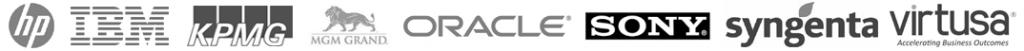 Client Logo Panel 2