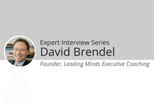 _Expert Interview _DavidBrendel