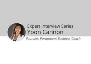 _Expert Interview _YoonCannon