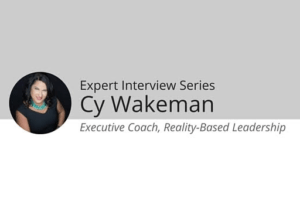 _Expert Interview _CyWakeman