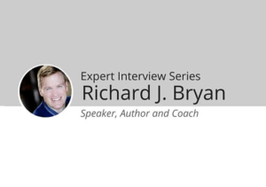_expert-interview-richardbryan