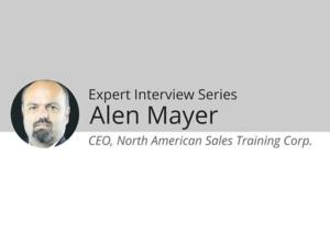 _Expert Interview _AlenMayer