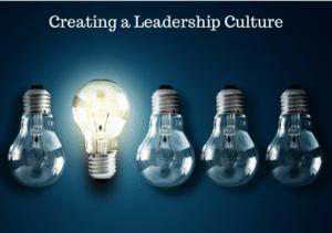 JM-Creating-A-Leadership-Culture (LI)