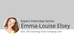 _expert-interview-emmalouiselsey