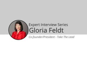 _Expert Interview _GloriaFeldt
