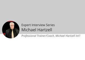 _expert-interview-michaelhartzell