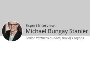expert-interview-michaelbungay