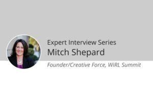 _expert-interview-mitchshepard