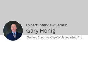 expert-interview-gary-honig