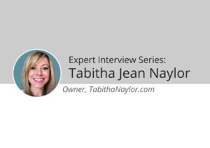 expert-interview-tabithanaylor