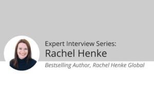 _expert-interview-rachelhenke