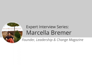 _expert-interview-_marcellabremer