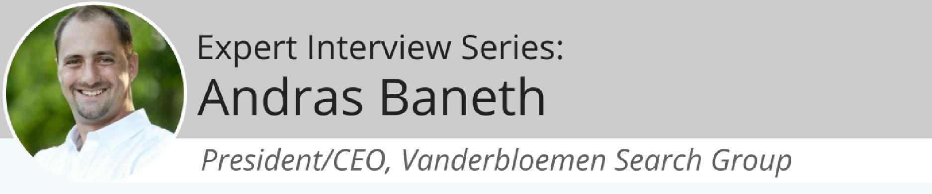 Andras Baneth
