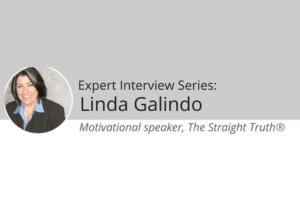 _Expert Interview _LindaGalindo