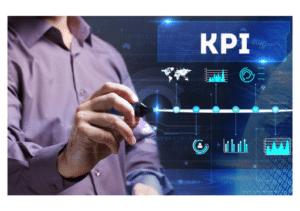 KPI- It's Not Always Easy (LI)