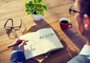 mission-statement-man_512x360
