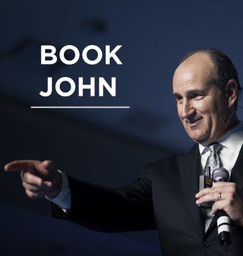 Book John