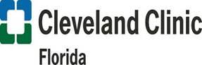 2-Cleveland Clinic