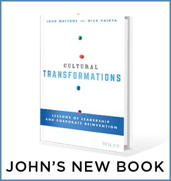 John's New Book Link Image