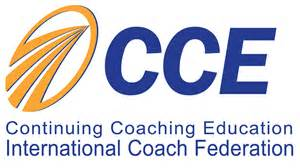 Executive Coaching Certification - Executive Coaching Programs