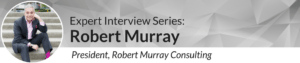 Robert Murray
