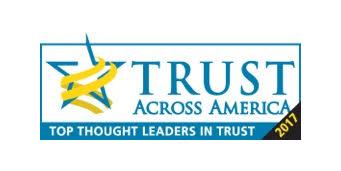 trust leadership 2017