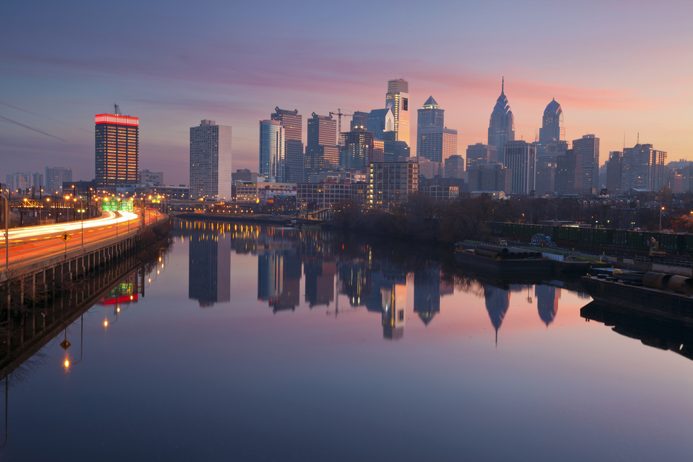 executive coaching philadelphia