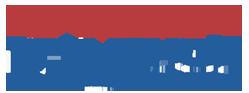 testimonials-logo-abc