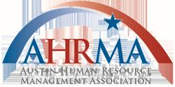 testimonials-logo-ahrma