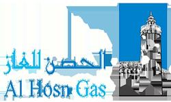 testimonials-logo-al-hosn-gas