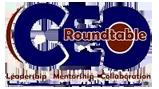 testimonials-logo-ceo-roundtable