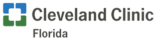 testimonials-logo-cleveland-clinic