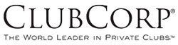 testimonials-logo-clubcorp