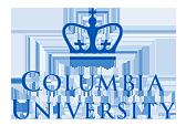 testimonials-logo-columbia-university