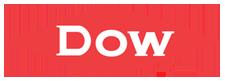 testimonials-logo-dow