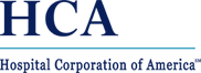 testimonials-logo-hca