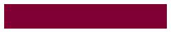 testimonials-logo-kohls